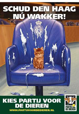 marianne-thieme-poster-partij-voor-de-dieren1
