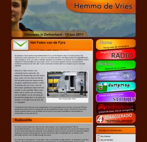 2016_02_17_16_06_46_Hemmo_de_Vries_Weblog